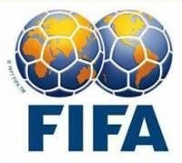 Арестованные сегодня чиновники ФИФА подозреваются в получении миллионных взяток