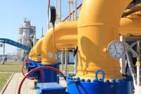 Украинская власть уничтожает отечественную добычу газа
