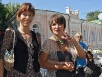 Мама Миллы Йовович: Люди боролись за идею, но не понимали, чего она будет им стоить. То, что произошло в Украине – кошмар