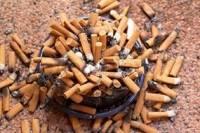 Нардепы решили на законодательном уровне объявить войну женскому курению