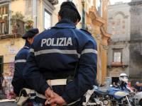 Полиция Италии конфисковала имущество мафии на 13 млн евро