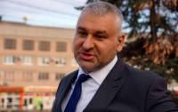 Кремль хочет обменять Савченко на снятие санкций /Фейгин/
