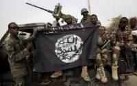 Смертники устроили тройной теракт на озере Чад. Погибли 30 человек