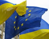 Заседание Совета Ассоциации Украина-ЕС началось в Брюсселе