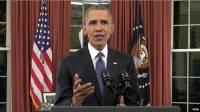 Мы уничтожим ИГИЛ /Обама/