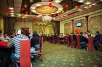 В Днепропетровске «накрыли» казино: со складов изъяли оборудования на 16 млн грн.