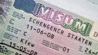 Евросоюз отменит визы для Украины в середине 2016 года /СМИ/
