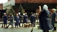 Кремль готовит россиян к повышению пенсионного возраста
