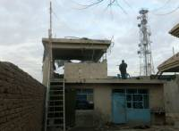 Талибы атаковали аэропорт в Кандагарде
