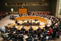 В Крыму продолжается существенное нарушение прав человека /ООН/