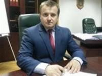 Демчишин отчитывается о снижении энергозависимости от России