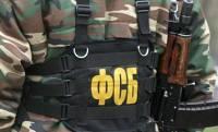 В Крыму проходят обыски у редактора закрытого оккупантами канала