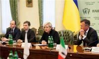 Гонтарева рассказала о кадровых перестановках в правлении НБУ