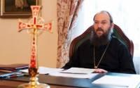 Управляющий делами УПЦ в Международный день прав человека напомнил о недопустимости притеснения прав верующих