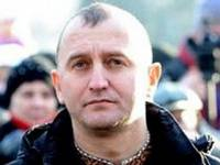 Суд таки отпустил свободовца Сиротюка под личное обязательство