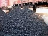 Россия отчиталась о начале поставок угля в Украину