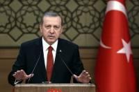 Турция может увеличить военный контингент в Ираке