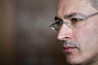 Ходорковскому предъявили обвинение в организации убийства