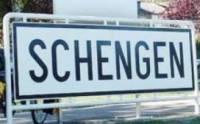 Страны ЕС хотят сохранить Шенгенское пространство