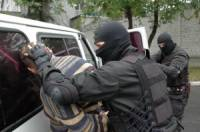 Задержанные в Киеве диверсанты дают «обличительные показания»