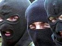 Московская полиция обыскивает сотрудников украинской библиотеки
