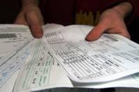 С апреля в Украине могут ввести «абонентскую плату» за доступ к распределительной газовой трубе
