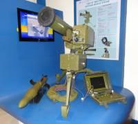 НАТО одобрил украинскую противотанковую ракету