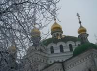 Петиция о сохранении Киево-Печерской Лавры в подчинении канонической УПЦ собрала 18 тысяч подписей. И продолжает набирать голоса
