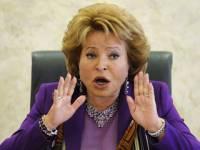 Россиянам посоветовали отдыхать в Туркменистане