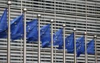 Еврокомиссия отложила решение по безвизовому режиму с Украиной