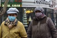 Китайский ресторан заставлял клиентов платить за чистый воздух