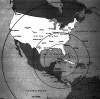 Хроники будущей ядерной войны. Часть III