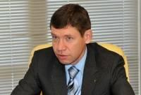 Петиция о переводе Киево-Печерской лавры в УПЦ КП играет в пользу антиукраинских сил /эксперт/