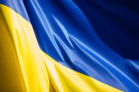 Порошенко, Яценюк и Гройсман дружно намекнули, что отставка премьера пока что не планируется