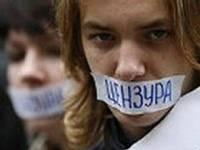 В Крыму прекратили существование сразу два крымскотатарских СМИ