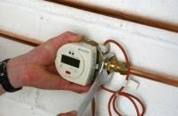 Счетчики тепловой энергии: как сэкономить зимой