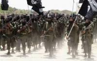 ИГИЛ провела крупнейшую за 5 месяцев атаку в Ираке