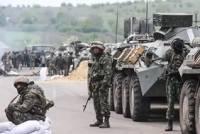 Боевики не верят кураторам из РФ о фейк-наступлении сил АТО