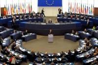 ЕК положительно оценивает выполнение Украиной Плана действий по визовой либерализации