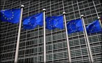 Украина отвечает всем критериям для получения безвизового режима /Еврокомиссия/