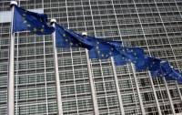 Еврокомиссия озвучила дополнительные требования к Украине для отмены виз