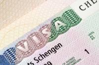 Верните украинцам визы