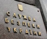 В ходе спецоперации в Авдеевке были задержаны около 100 человек