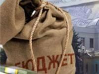 Более 8 млрд грн. военного сбора поступили в бюджет в 2015 году