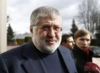 Коломойский уверяет, что не давал скандального интервью Politico