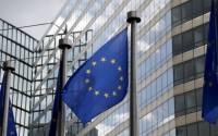 ЕК обвинила Россию в давлении на переговорах в Брюсселе