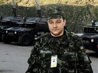 Под Красногоровкой боевики из танка обстреляли частный сектор /Тымчук/