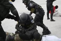 Боснийская полиция задержала 11 человек по подозрению в связях с ИГИЛ