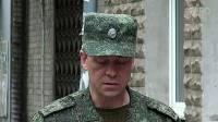 Бовеики зачем-то прислали в Минск своего командира, находящегося под санкциями
