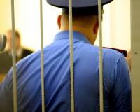 В Одесской области задержали банду, специализировавшуюся на одиноких старушках